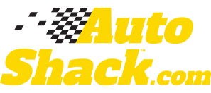 Auto Shack Coupon Code