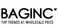 Bag, Inc. Coupon Code