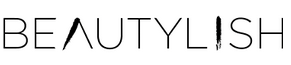Beautylish Coupon Code