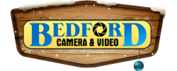 Bedford Camera & Video Coupon Code