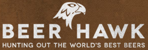 Beer Hawk Coupon Code