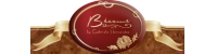 Besame Cosmetics Coupon Codes