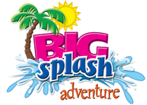 Big Splash Adventure Coupon Code