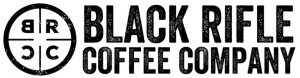 Black Rifle Coffee Coupon Codes