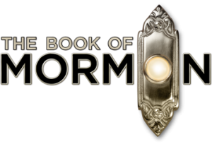 Book Of Mormon promo codes