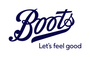 Boots Coupon Code