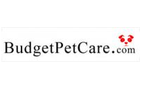 Budget Pet Care Coupon Code
