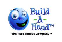 Build A Head promo codes