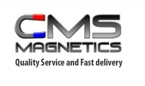 CMS Magnetics Coupon Code