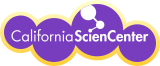 California Science Center Coupon Code