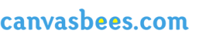 CanvasBees promo codes