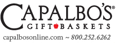 Capalbos Coupon Code