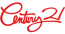 Century 21 Coupon Codes