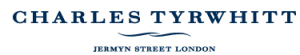 Charles Tyrwhitt UK Coupon Codes