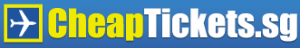 CheapTickets SG Coupon Code