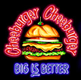 Cheeburger Cheeburger promo codes