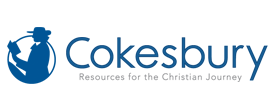 Cokesbury Coupon Code