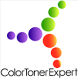 ColorTonerExpert Coupon Code