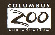 Columbus Zoo Coupon Code