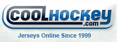 Coolhockey Coupon Code
