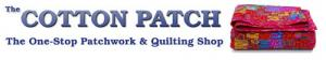 Cotton Patch Coupon Code