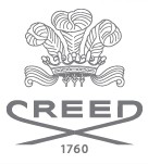 Creed Boutique Coupon Code