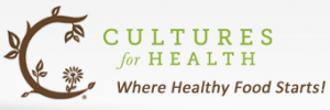 Cultures for Health Coupon Code