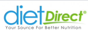 Diet Direct Coupon Code
