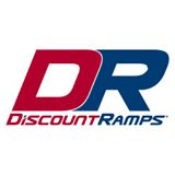 Discount Ramps Coupon Code