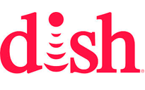 Dish Network Coupon Code