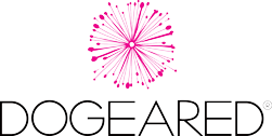 Dogeared Coupon Code