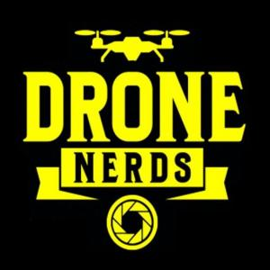 Dronenerds Coupon Code