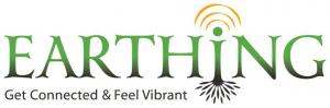 Earthing Coupon Code
