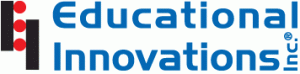 Educational Innovations promo codes