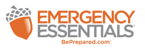 Emergency Essentials Coupon Code