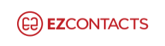 Ezcontacts Coupon Code
