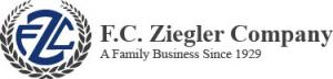 F.C. Ziegler Coupon Code