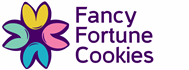 Fancy Fortune Cookies Coupon Code
