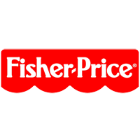 Fisher-Price Coupon Code
