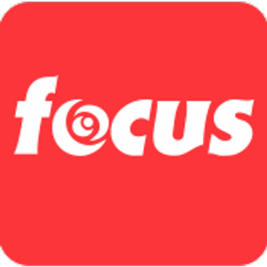 Focus Camera Coupon Code