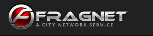 FragNet promo codes