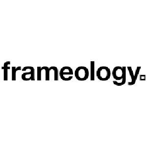 Frameology Coupon Code