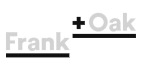 Frank and Oak Coupon Code