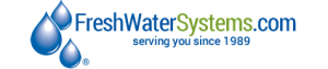 Fresh Water Systems Coupon Code