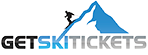 Get Ski Ticket Coupon Code