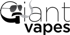 Giant Vapes Coupon Codes