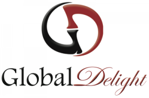 Global Delight Coupon Code
