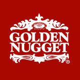 Golden Nugget Coupon Code