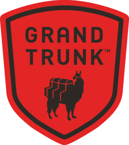 Grand Trunk Coupon Code