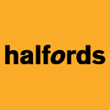Halfords Coupon Code